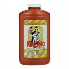 Talc KingTalc Barbicide