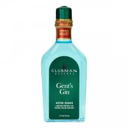 Après-Rasage Clubman Gent's Gin