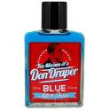 Après-Rasage Don Drapper Blue