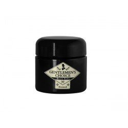 "Baume à barbe ""Stoned"" Gentlemen's Choice"