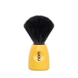 Blaireau Lasse de NOM par Mühle jaune