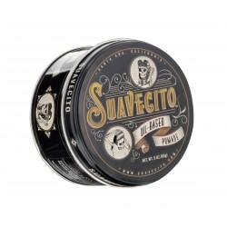 Pommade pour cheveux oil based Suavecito