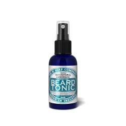 """Huile """"Fresh Lime"""" pour la Barbe  Dr K Soap"""