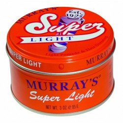 Pommade Super Light Murray's