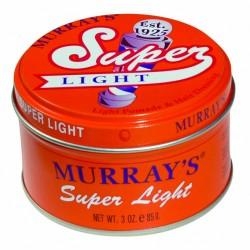 Pommade Super Light Murray's