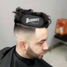 Beardburys Hair Grip