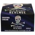 Crème de Rasage Bluebeards Revenge