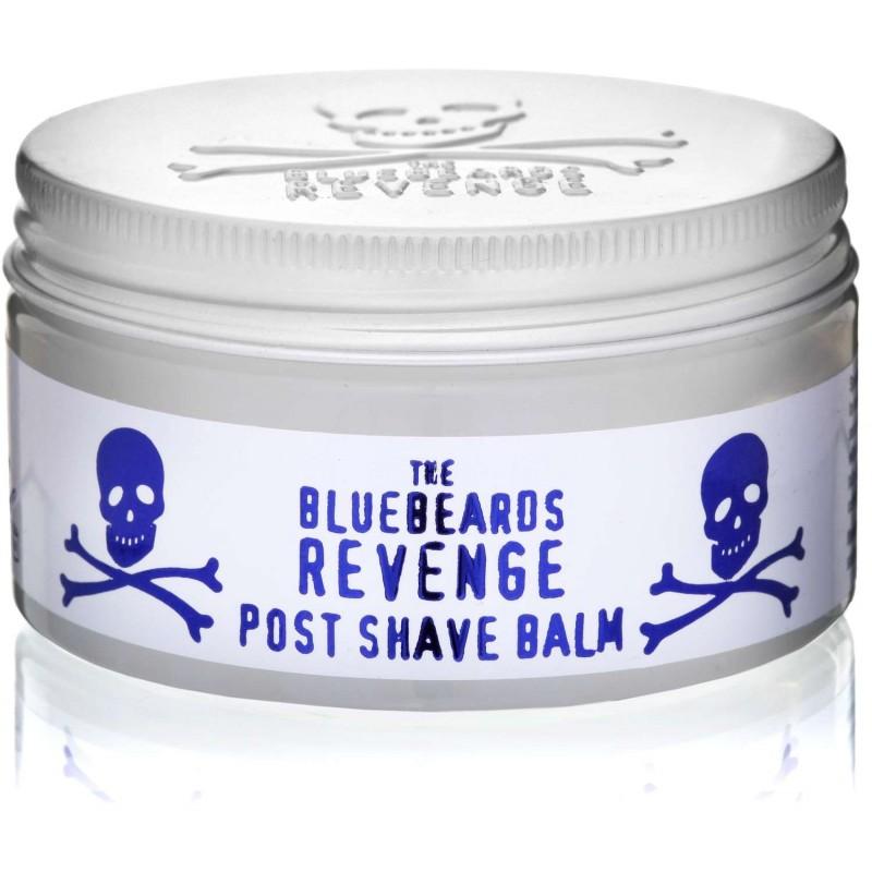 Crème Après Rasage Bluebeards Revenge