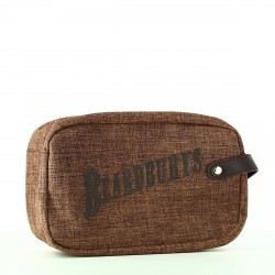 Trousse de toilette Beardbury's