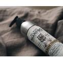 """Shampoing """"Springwood"""" Mr Bear Family 250 ml"""