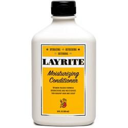 Après shampoing Layrite