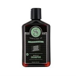 Shampoing Suavecito Premium Blends