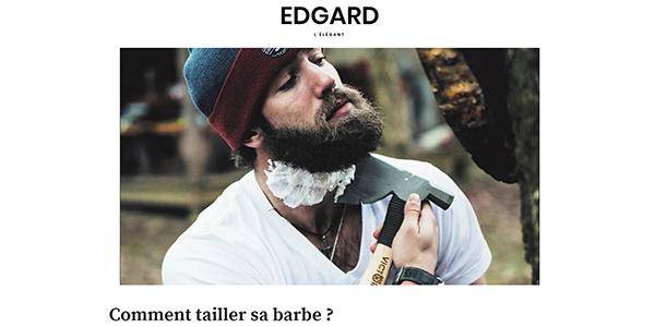 Comment tailler sa barbe comme un pro ?