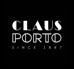 Claus Porto - Musgo Real