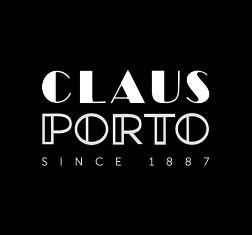 Claus Porto - Musgo Real