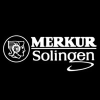 Rasoir de sécurité Merkur
