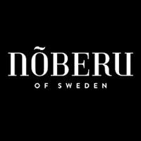 Nõberu of Sweden