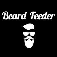Beard Feeder