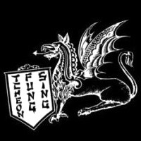 TFS - Tcheon Fung Sing