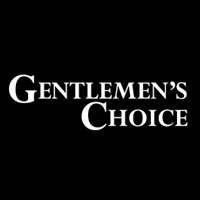 Gentlemen's choice
