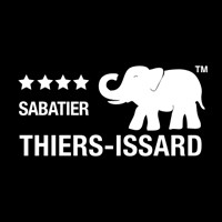 Rasoir coupe-choux Thiers-Issard