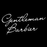 Gentleman Barbier