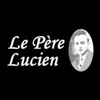 Père Lucien