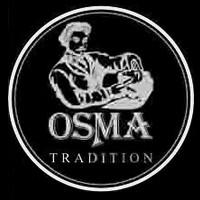 Laboratoires OSMA