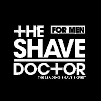 The Shave Doctor