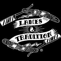 Lames et Tradition
