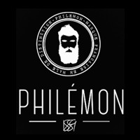 Philémon 1889