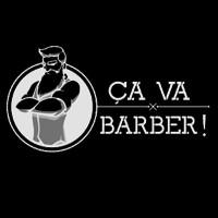 Ca va Barber !