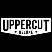 Uppercut Deluxe