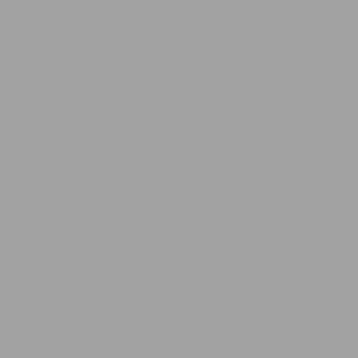 Expédition dans le monde entier